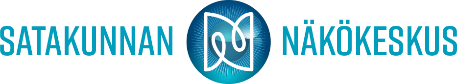 sn-logo-text