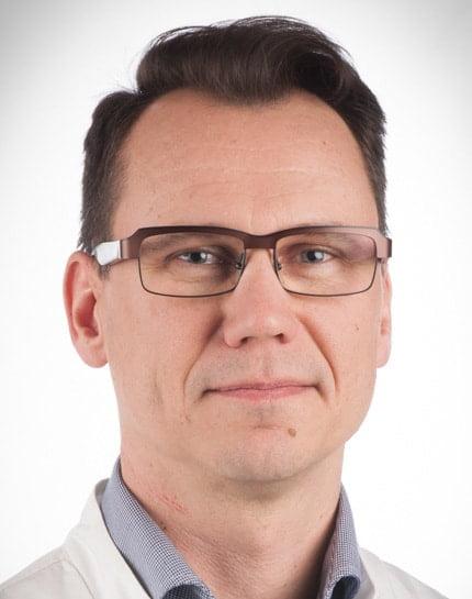 Silmälääkärin vastaanottokäynti 30min, Helsinki